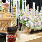 冠婚葬祭業
