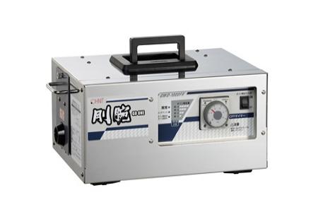 剛腕 GWD-1000FR