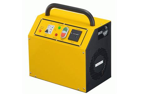業務用オゾン発生器パンサーJ