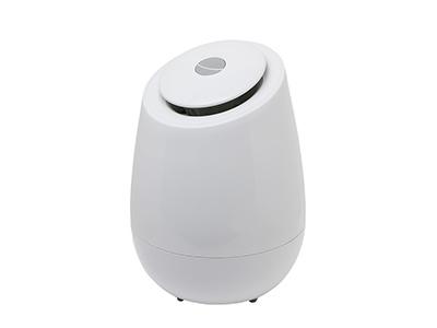 家庭用オゾン発生器オゾンクルーラー