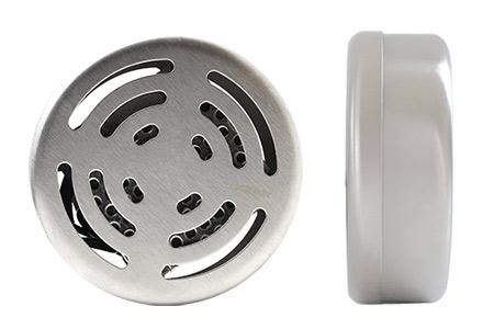家庭用オゾン水生成器「オゾンバスター」