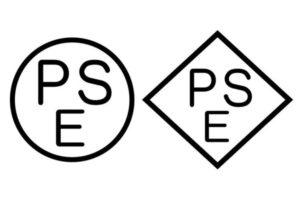 PSEマークの意味とは?販売者や消費者の間違った知識が生む誤解と注意点