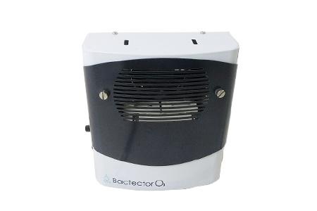業務用オゾン発生器 バクテクターO3