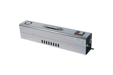 業務用オゾン発生器 クリーンディ CL-200H