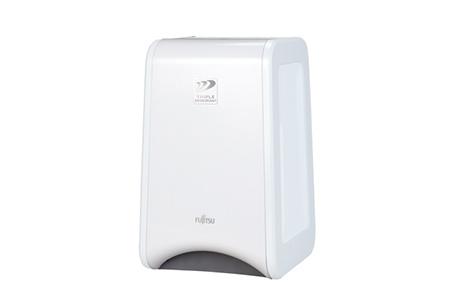 家庭用オゾン発生器 PLAZION DAS-15E