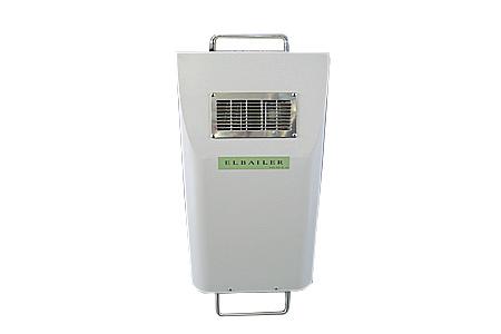 業務用オゾン発生器 エルベーラ IPO-1.5P-R
