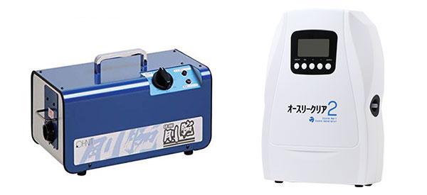 エルベーラ IPO-1.5P-Rに近いスペックの競合製品
