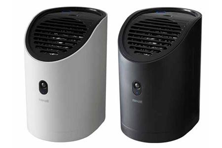 家庭用オゾン発生器 オゾネオプラス MXAP-APL250