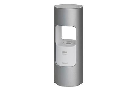 家庭用オゾン発生器 オゾネオ MXAP-AR201