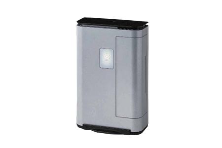 家庭用オゾン発生器 リオン3.0