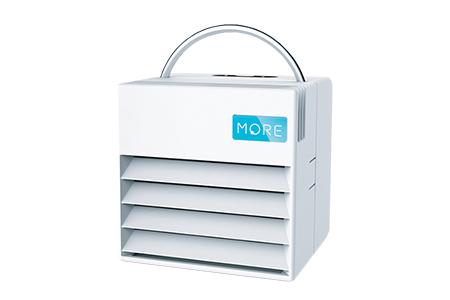 家庭用オゾン発生器 オゾンエアーモア MR-1