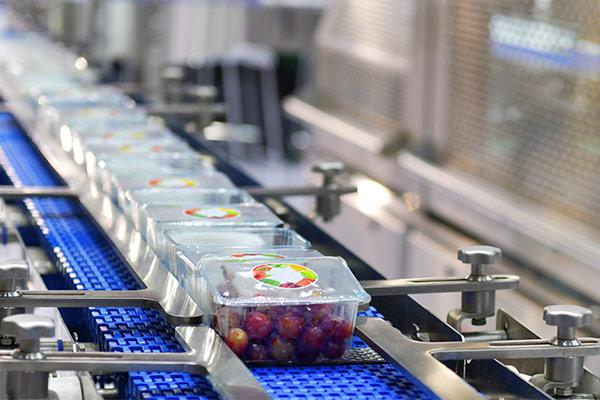 オゾン濃度測定器は自身の目的に応じた製品を選択する