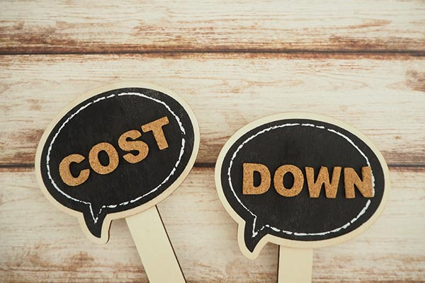 3.衛生管理コストが浮いた分を食材費に回すことができる