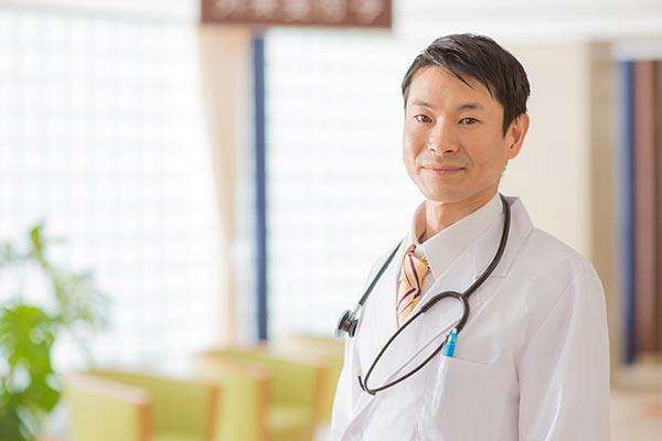 滅菌・殺菌で活躍する医療の中のオゾン