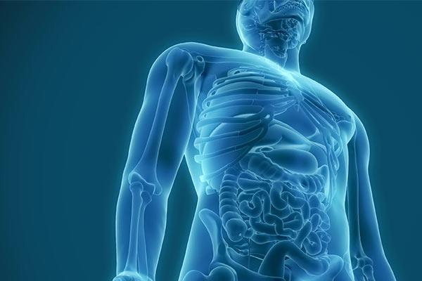 酸化療法とオゾン療法について
