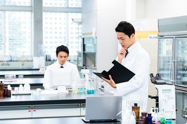 まとめ〜オゾンはヒトが有害・悪臭だと認識する化学物質を無害な形に酸化してくれる