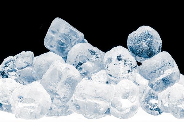 論文「オゾンを含有した氷の生成に関する研究」を超平易に解説
