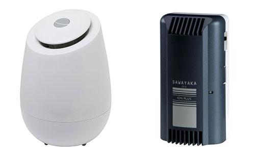 部屋干し用 オゾネオ MXAP-ARD100とよく比較される競合製品
