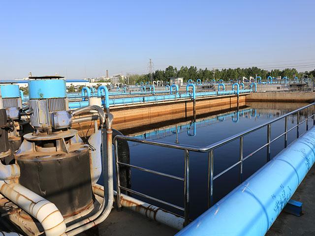 論文「温度フェーズと中間オゾン処理を組合わせたプロセスによる余剰汚泥嫌気性消化の促進効果」を超平易に解説