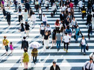 「奇妙な成功」を収めた日本は第3波にも勝てるのか【コロナ禍の今】