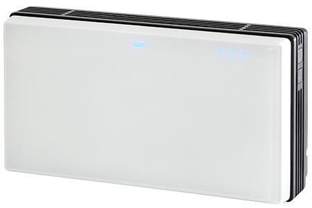 紫外線ランプ式 家庭用オゾン発生器 トリニティー
