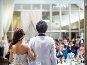 【ウィズコロナ】結婚式と葬儀の形がすでに変わり始めている