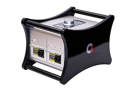 業務用オゾン発生器 剛腕2800(GWN-2800TW)