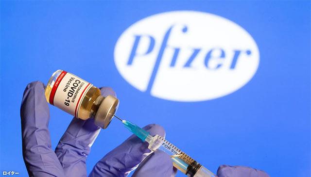 なぜコロナ・ワクチンは簡単につくることができないのか