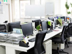 従業員が感染したら、会社は今の体制で耐えられますか【ウィズコロナの企業経営】